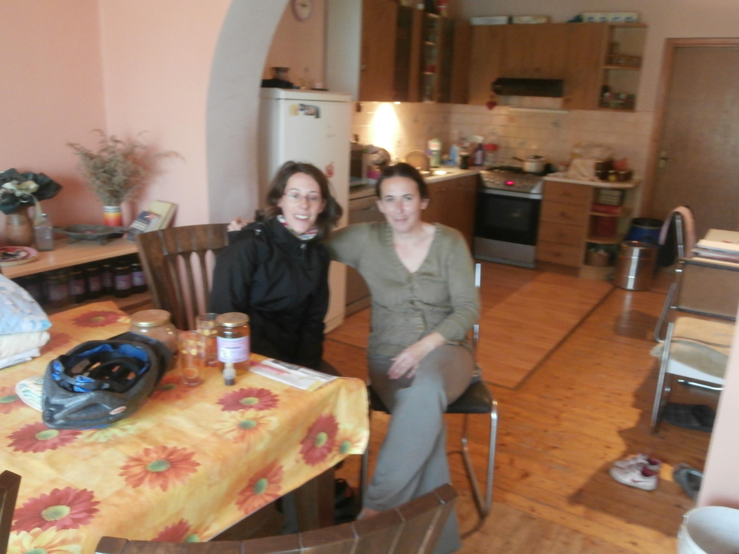 Rencontrer femme croate